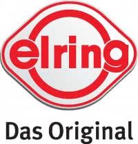 Elring Klinger