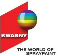 Peter Kwasny GmbH