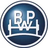 BPW Bergische Achsen KG