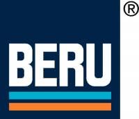 Federal-Mogul (BERU)