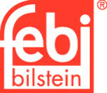 Ferdinand Bilstein GmbH & Co. KG