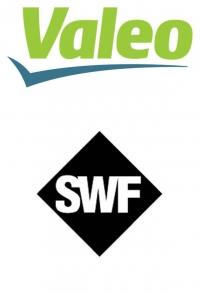 Valeo - SWF
