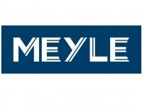 MEYLE AG