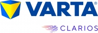 VARTA - Johnson Controls